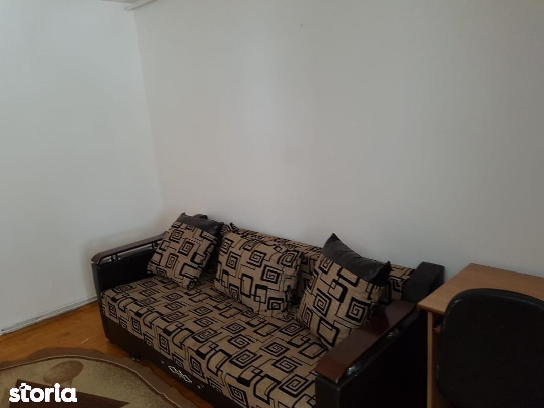 Apartament de vanzare, Brașov (judet), Strada Soarelui - Foto 2