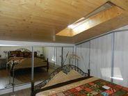 Apartament de inchiriat, Cluj-Napoca, Cluj, Someseni - Foto 12