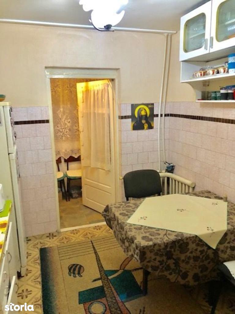 Apartament de vanzare, Constanța (judet), Tomis 3 - Foto 8