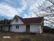 Casa de vanzare, Bacău (judet), Strada Pieței - Foto 1