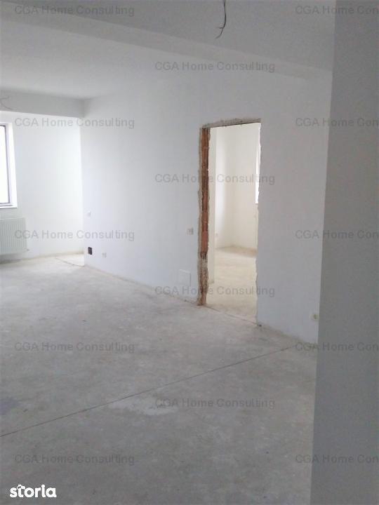 Apartament de vanzare, București (judet), Strada Țepeș Vodă - Foto 4