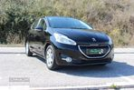 Peugeot 208 1.4 HDi Active - 8