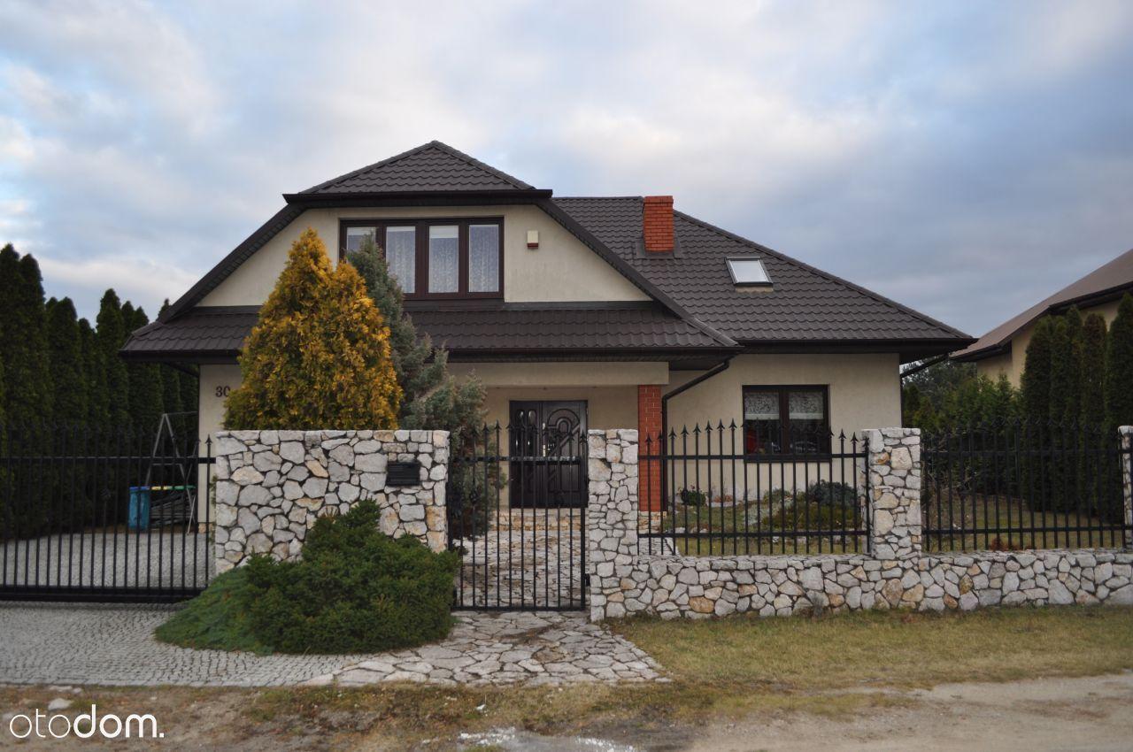 5 Pokoje Dom Na Wynajem Piekoszów Kielecki świętokrzyskie