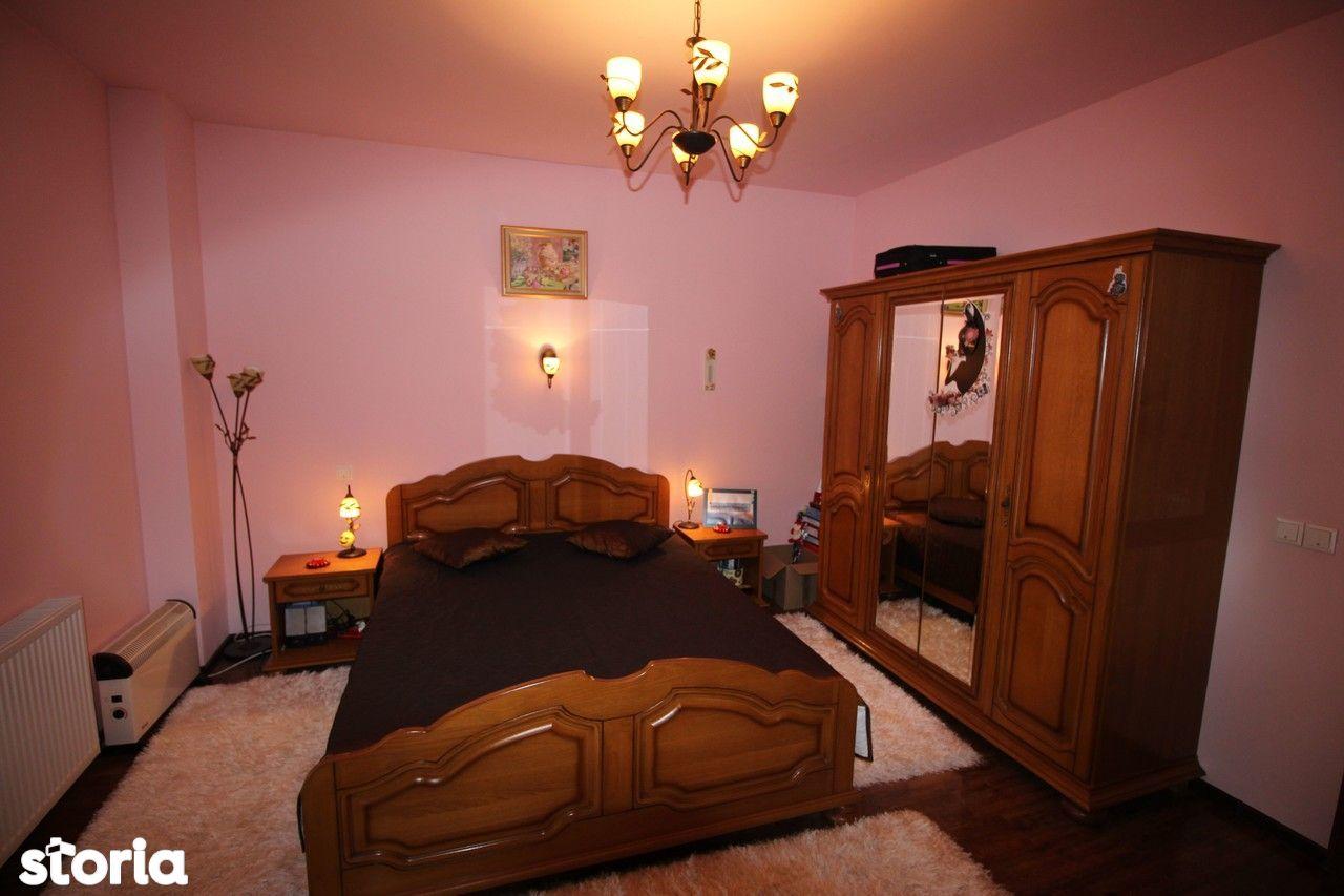 Casa de vanzare, Timiș (judet), Sălciua Nouă - Foto 9