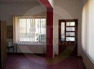 Birou de inchiriat, Cluj (judet), Cluj-Napoca - Foto 2
