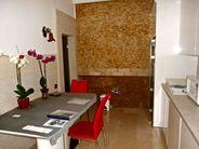 Apartament de vanzare, Cluj (judet), Strada Horea - Foto 2