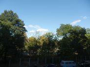 Apartament de inchiriat, București (judet), Strada Gen. Av. Athanasie Enescu - Foto 16