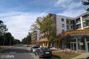 Mieszkanie na sprzedaż, Wrocław, dolnośląskie - Foto 4