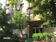 Apartament de vanzare, București (judet), Strada Brăilița - Foto 2