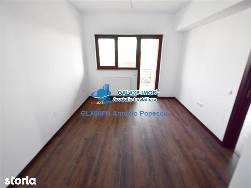 Apartament de vanzare, Prahova (judet), Strada Mărășești - Foto 15