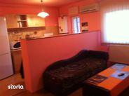 Apartament de inchiriat, Sibiu (judet), Bulevardul Mihai Viteazu - Foto 1