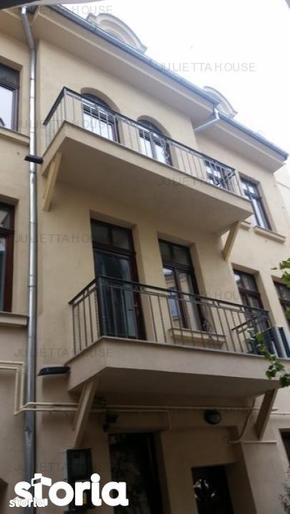 Casa de inchiriat, Bucuresti, Sectorul 2, Dacia - Foto 1