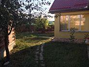 Casa de vanzare, Cluj (judet), Strada Octav Băncilă - Foto 2