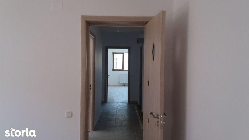 Apartament de vanzare, Ilfov (judet), Strada Gloriei - Foto 4