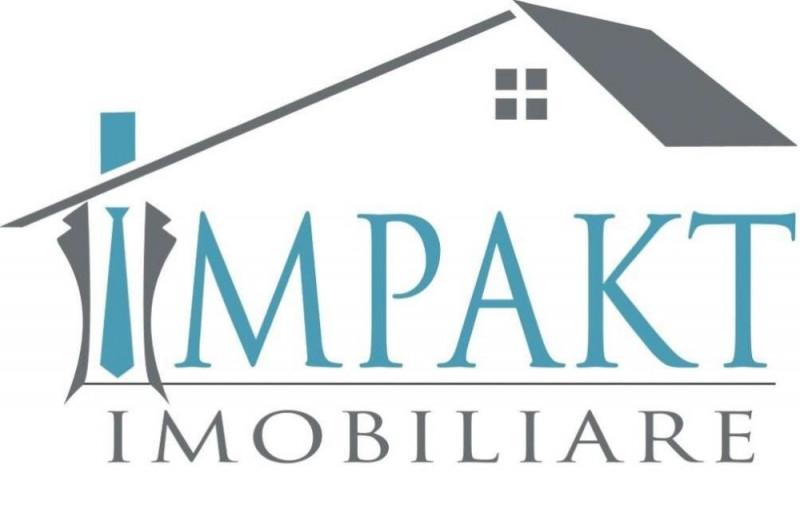 Impakt Imobiliare