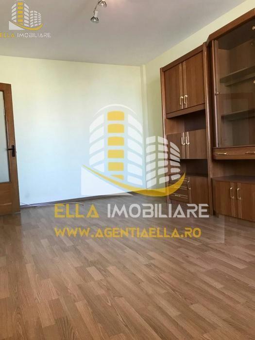 Apartament de vanzare, Botoșani (judet), Șoseaua Iașului - Foto 1