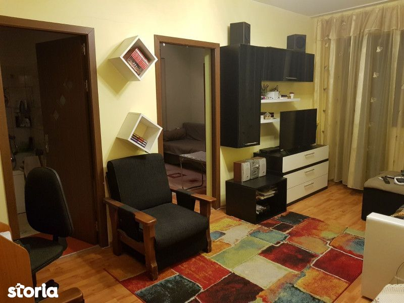 Apartament de vanzare, Ilfov (judet), Strada Monumentul Eroilor - Foto 8