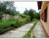 Casa de vanzare, Brașov (judet), Predeluţ - Foto 3