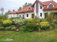 Dom na sprzedaż, Malechowo, sławieński, zachodniopomorskie - Foto 1