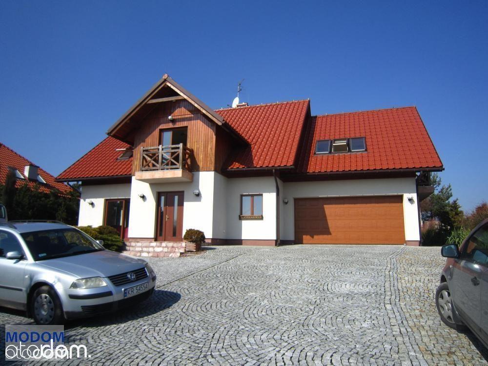 Dom na sprzedaż, Brzozówka, krakowski, małopolskie - Foto 2