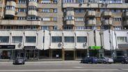 Spatiu Comercial de vanzare, Bacău (judet), Strada Nicolae Bălcescu - Foto 7