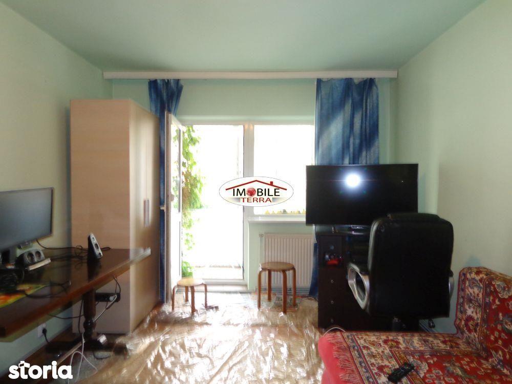 Apartament de vanzare, Sibiu (judet), Strada Frigoriferului - Foto 3