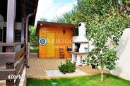 Casa de vanzare, Ilfov (judet), Tamaşi - Foto 4