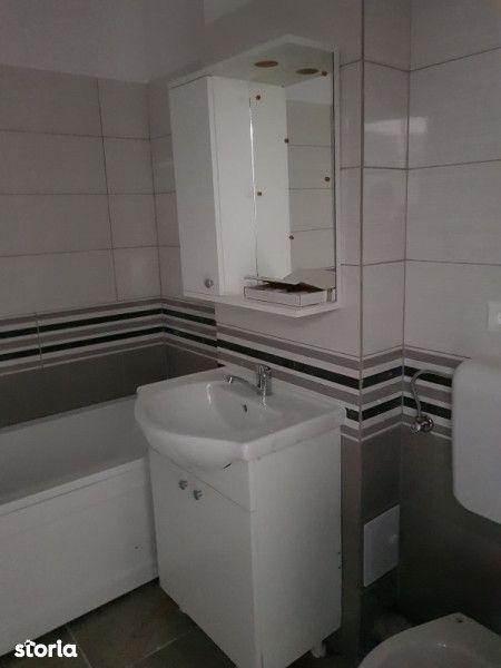 Apartament de vanzare, Ilfov (judet), Independenței - Foto 11