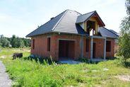 Dom na sprzedaż, Pobiedziska, poznański, wielkopolskie - Foto 13