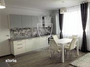 Apartament de inchiriat, Cluj (judet), Strada Răzoare - Foto 6