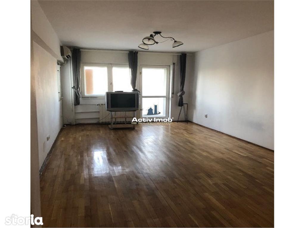 Apartament de vanzare, București (judet), Bulevardul Mircea Vodă - Foto 5