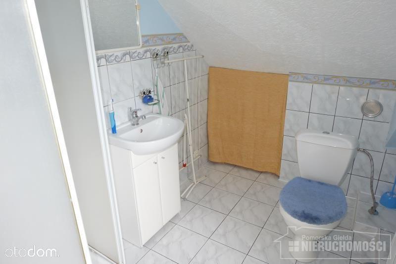 Dom na sprzedaż, Knyki, szczecinecki, zachodniopomorskie - Foto 14