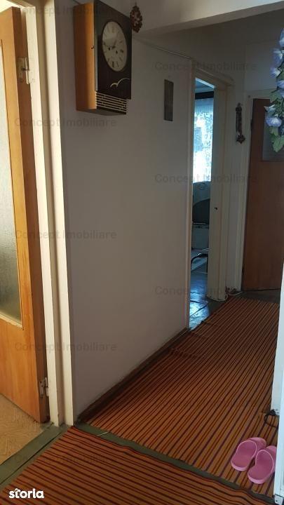 Apartament de vanzare, București (judet), Strada Obcina Mare - Foto 8