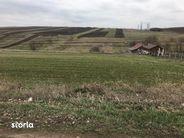 Teren de Vanzare, Botoșani (judet), Botoşani - Foto 2