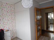 Mieszkanie na sprzedaż, Toruń, kujawsko-pomorskie - Foto 2