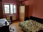 Apartament de vanzare, Timisoara, Timis, Steaua - Foto 4