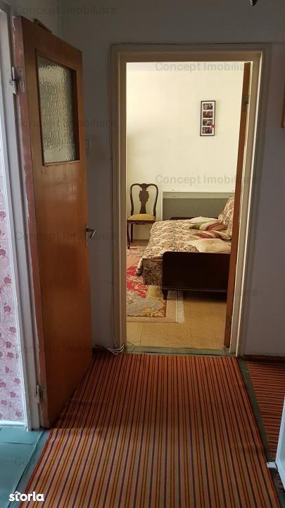 Apartament de vanzare, București (judet), Strada Obcina Mare - Foto 7