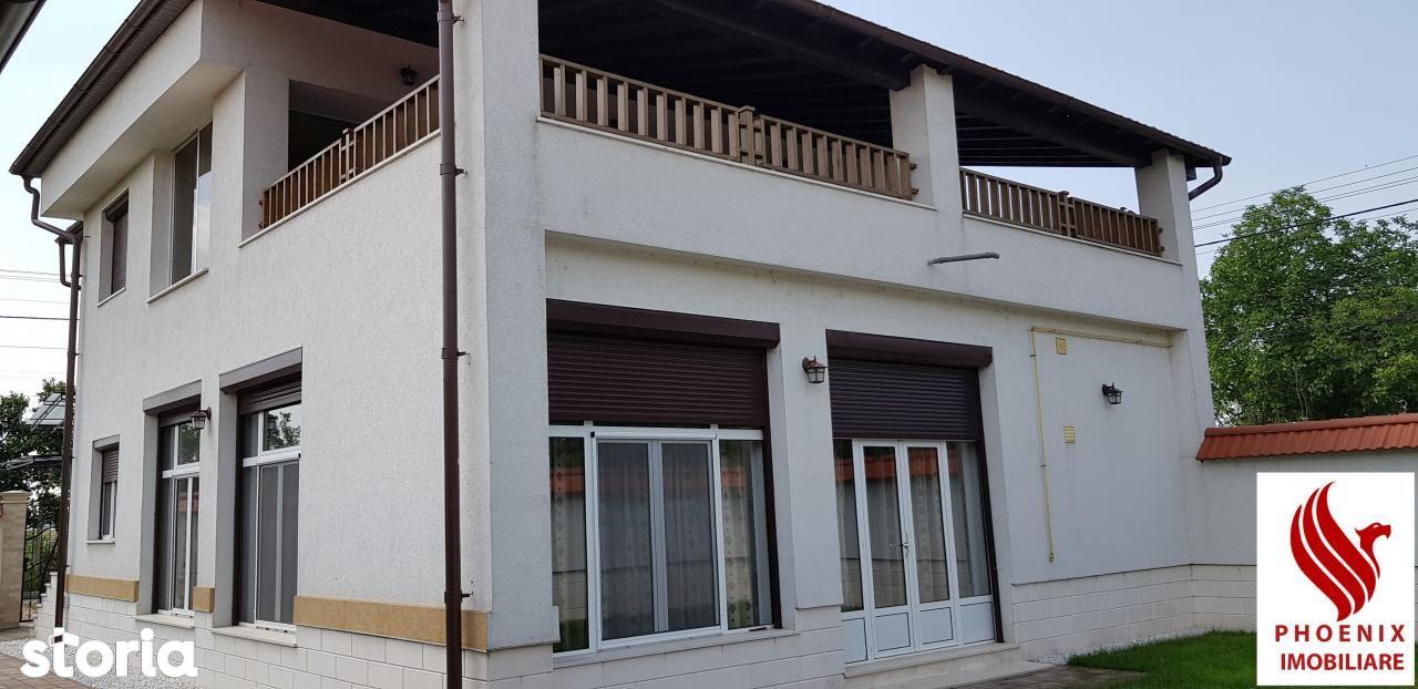 Casa de vanzare, Arad, Bujac - Foto 1