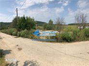 Teren de Vanzare, Gorj (judet), Stoina - Foto 5