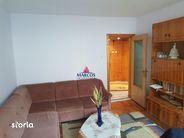 Apartament de vanzare, Caraș-Severin (judet), Reșița Română - Foto 5