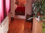 Casa de vanzare, Cluj (judet), Strada Fierului - Foto 4