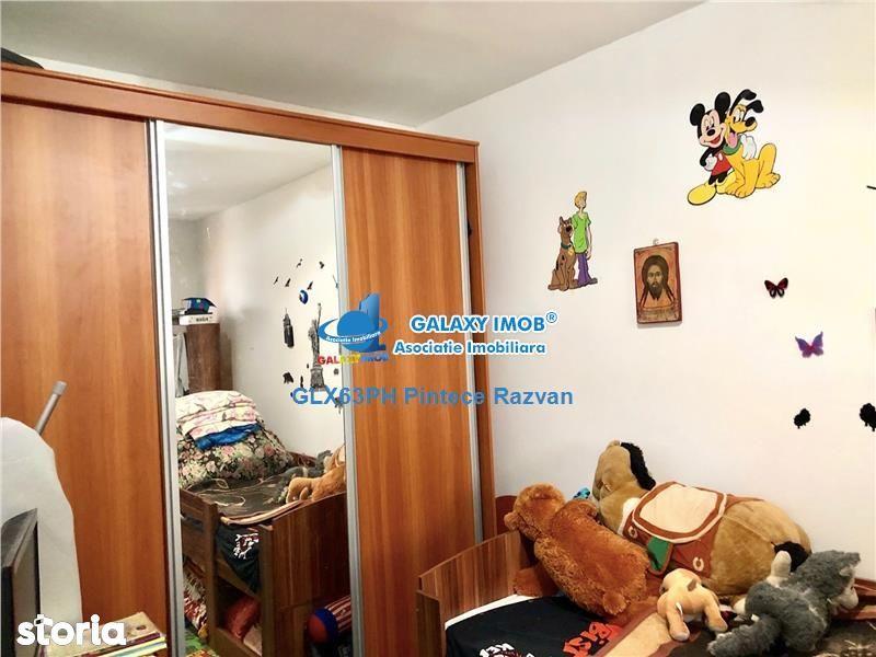 Apartament de vanzare, Prahova (judet), Strada Măgurii - Foto 5