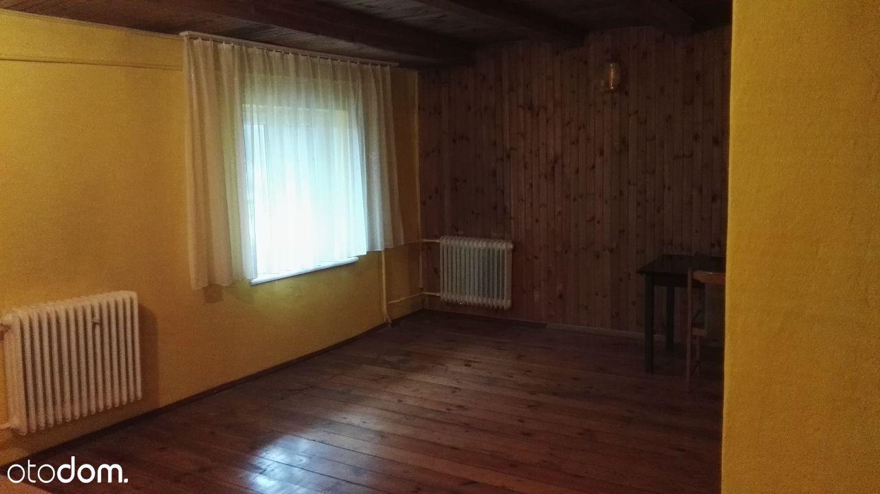 Dom na sprzedaż, Łebień, słupski, pomorskie - Foto 18