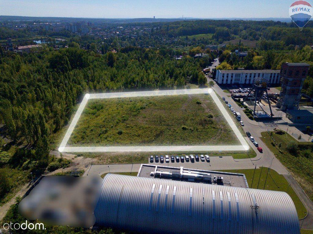 Działka na sprzedaż, Świętochłowice, śląskie - Foto 3