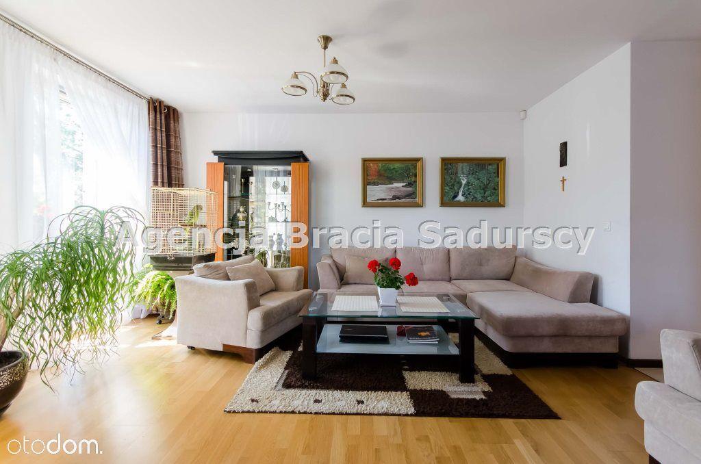 Mieszkanie na sprzedaż, Kraków, Prądnik Biały - Foto 5