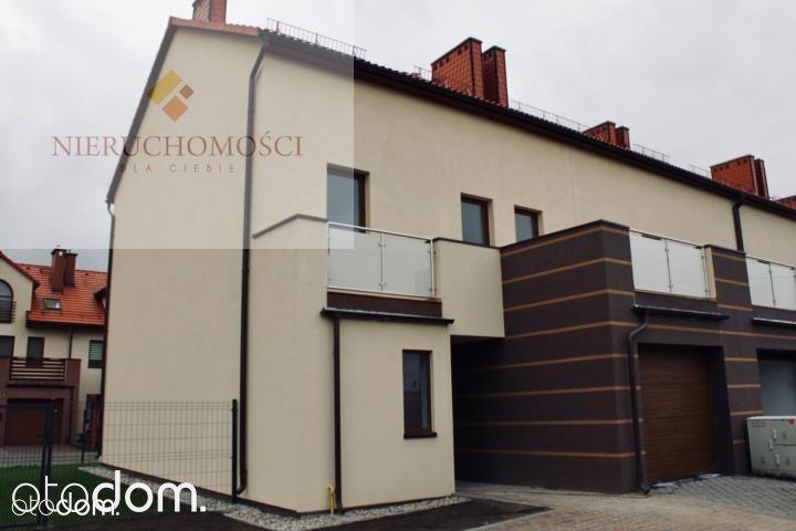 Dom na sprzedaż, Rumia, wejherowski, pomorskie - Foto 5