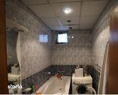 Apartament de vanzare, București (judet), Strada Witing - Foto 20