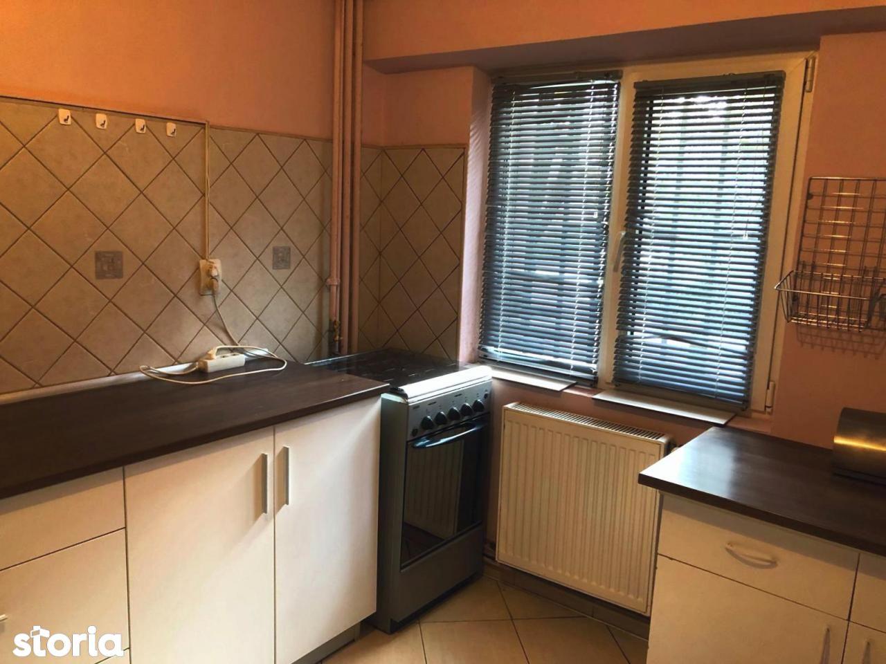 Apartament de vanzare, Constanța (judet), Faleza Nord - Foto 6