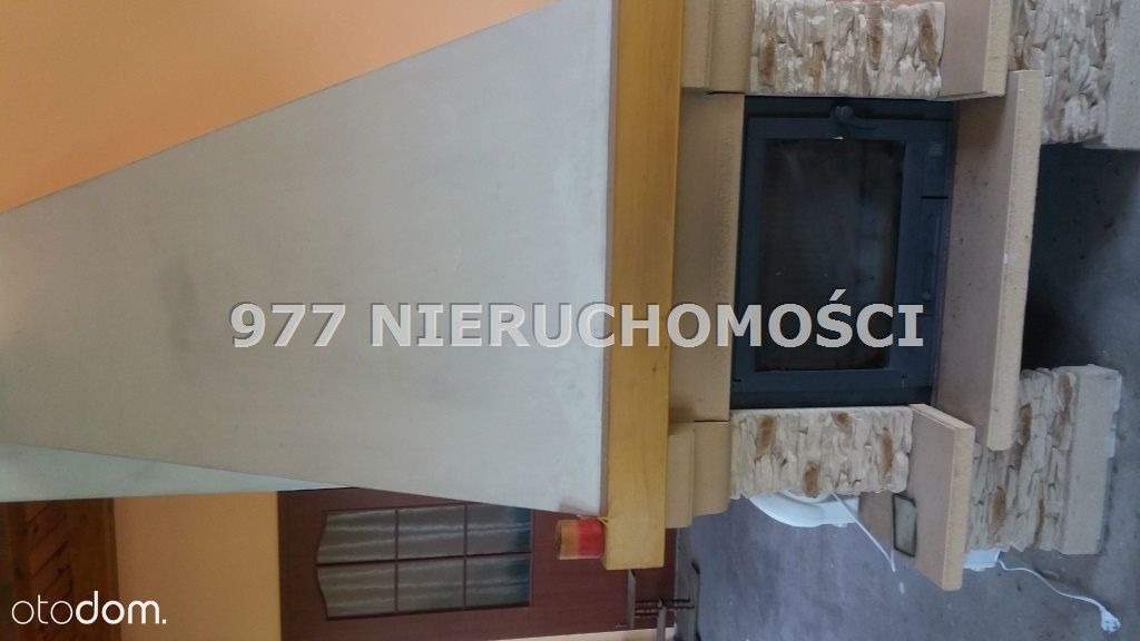 Dom na sprzedaż, Nosów, ostrowiecki, świętokrzyskie - Foto 8