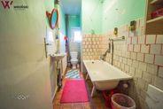 Mieszkanie na sprzedaż, Stargard, Śródmieście - Foto 7